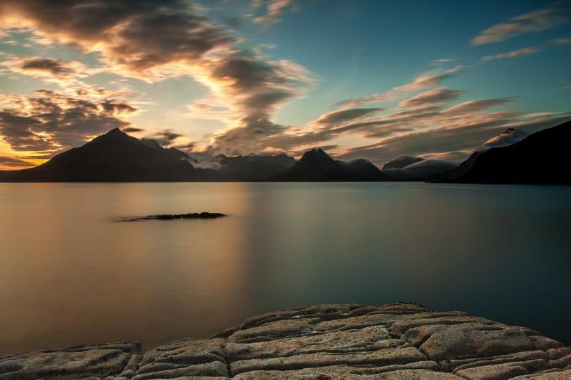 sunset-192978_1280