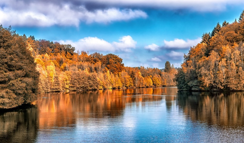 autumn-1764276_1920