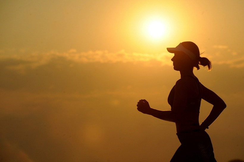 running-573762_1280-1