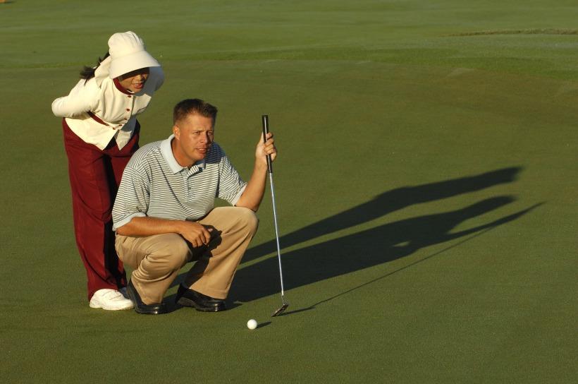 golf-1353532_1920