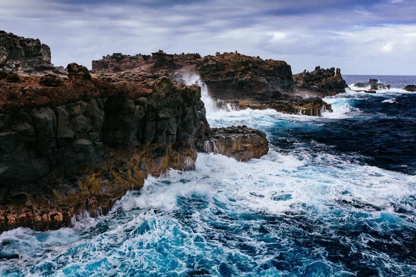 cliff-1835418_1920