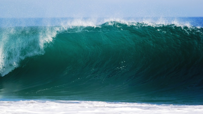 ocean-918999_1920
