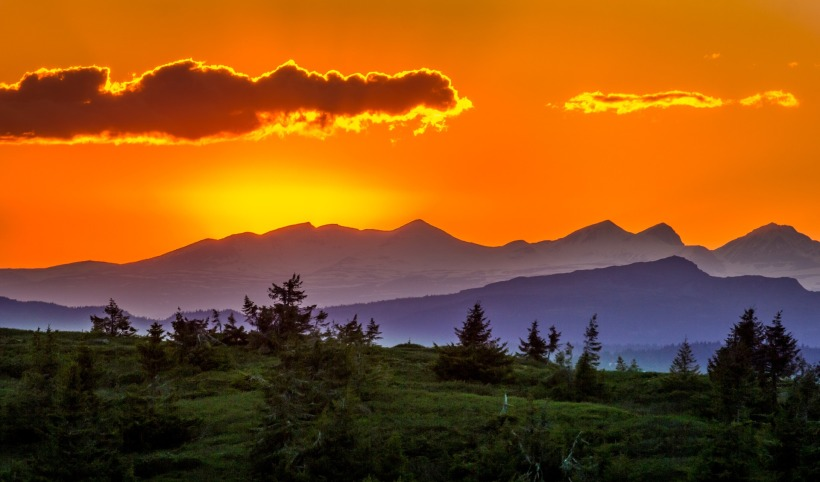 sunset-1113547_1920