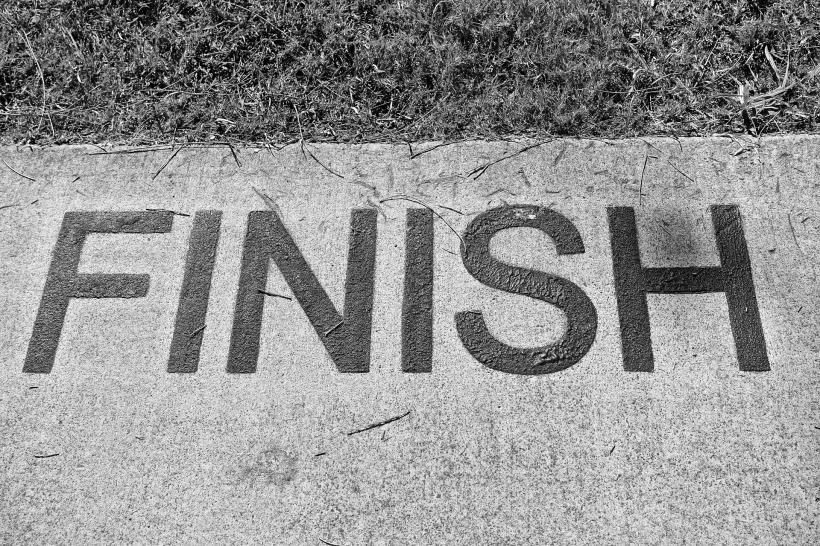 finish-1414156_1920