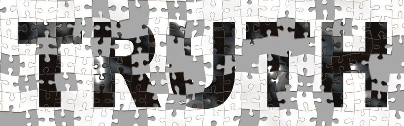 puzzle-1152794_1920