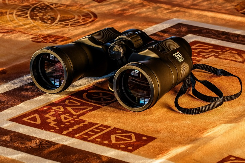 binoculars-431488_1920.jpg