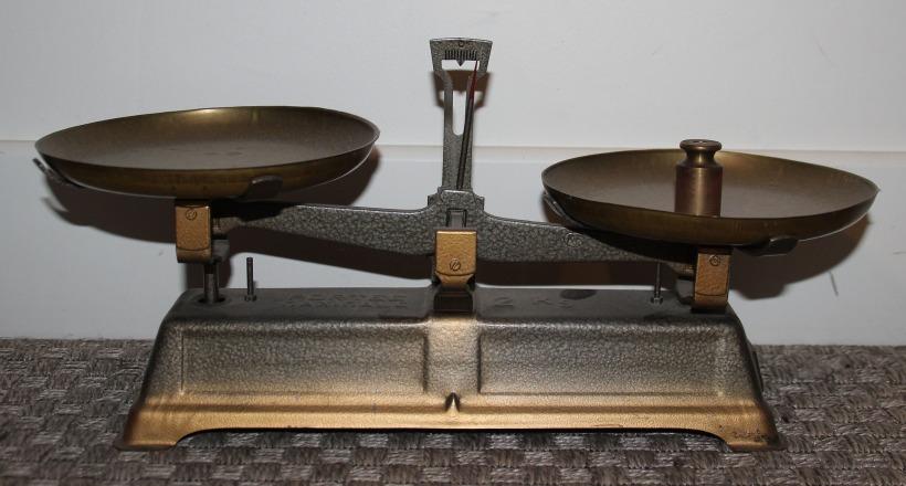 balance-1938874_1920