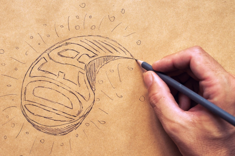 ideas-and-innovations-PXV2XF5.jpg