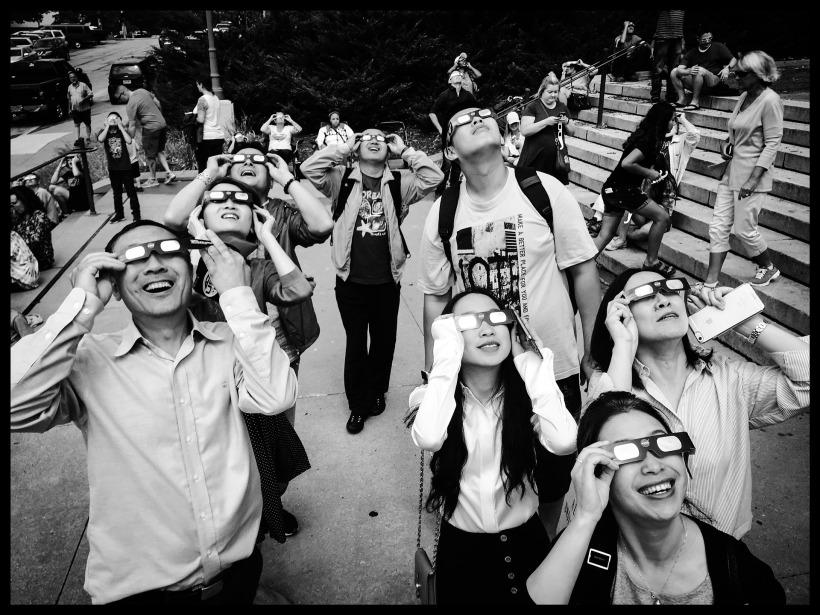 eclipse-2670215_1920