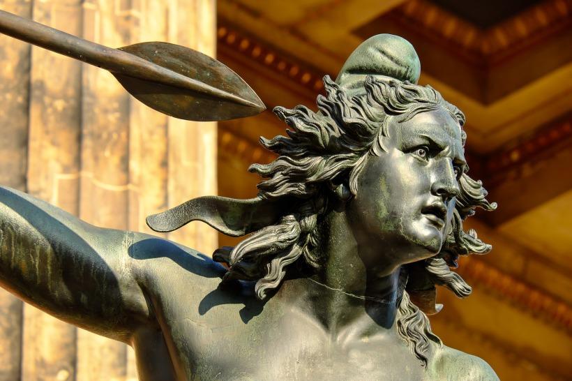 sculpture-2013048_1920