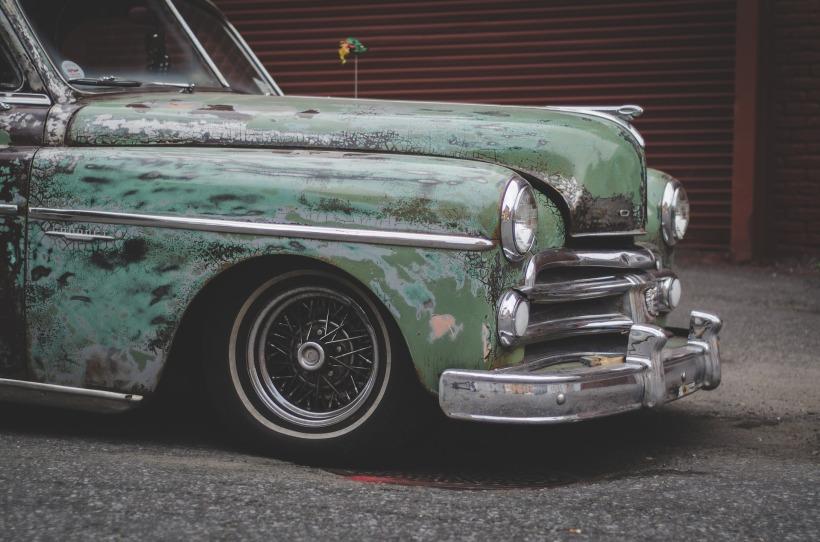 car-984159_1920 (1)