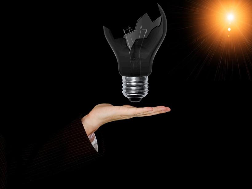 lamp-1996095_1920