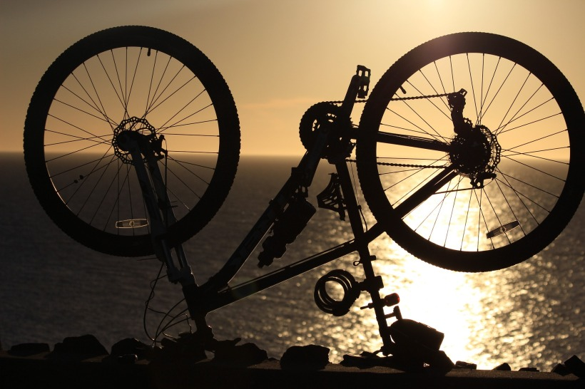 wheel-3066228_1920