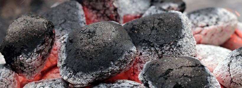 charcoal-2396754_1920