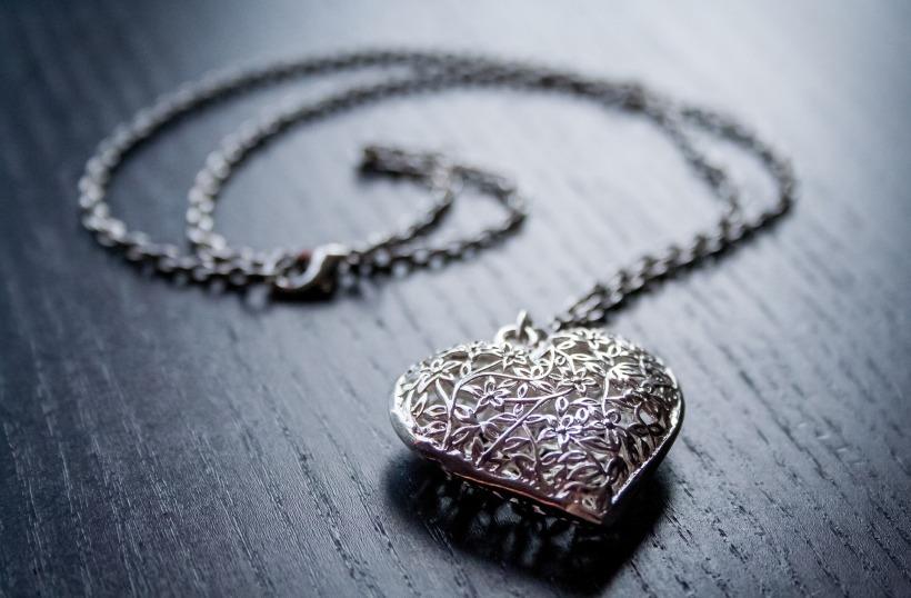 heart-1521377_1920