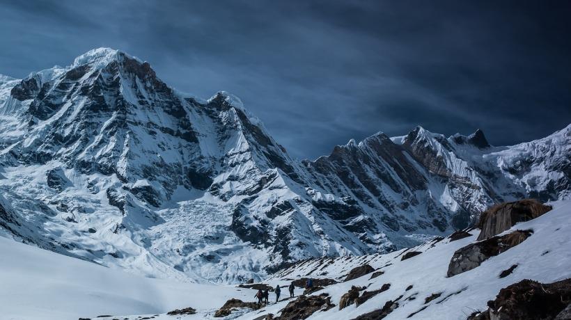 mountain-690104_1280