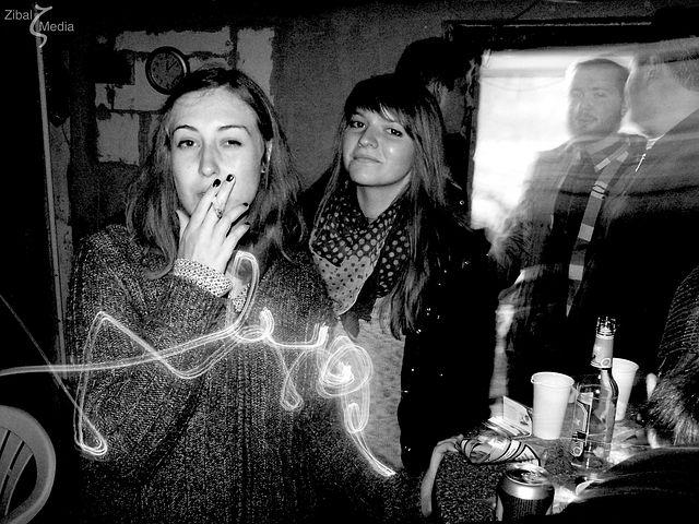 smoking-64925__480