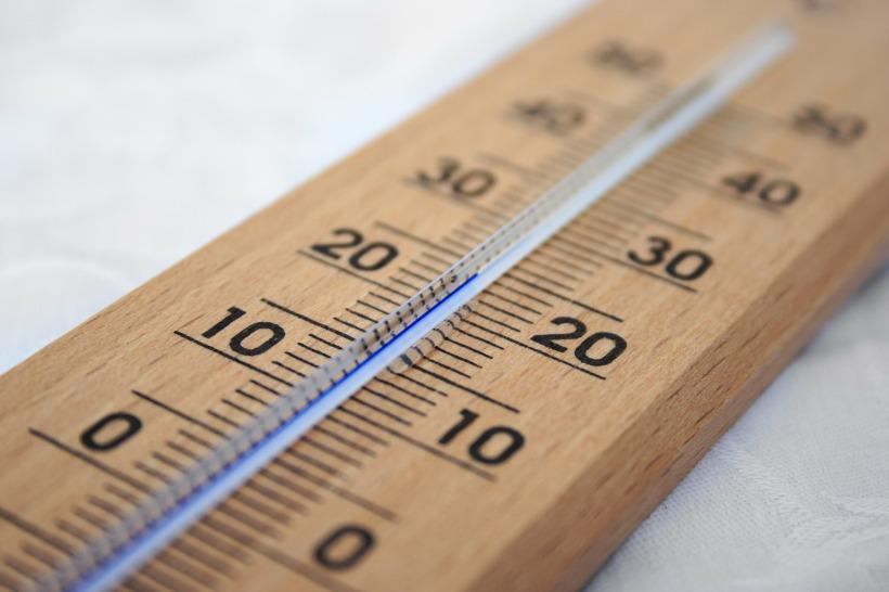 celsius-2125_1920.jpg