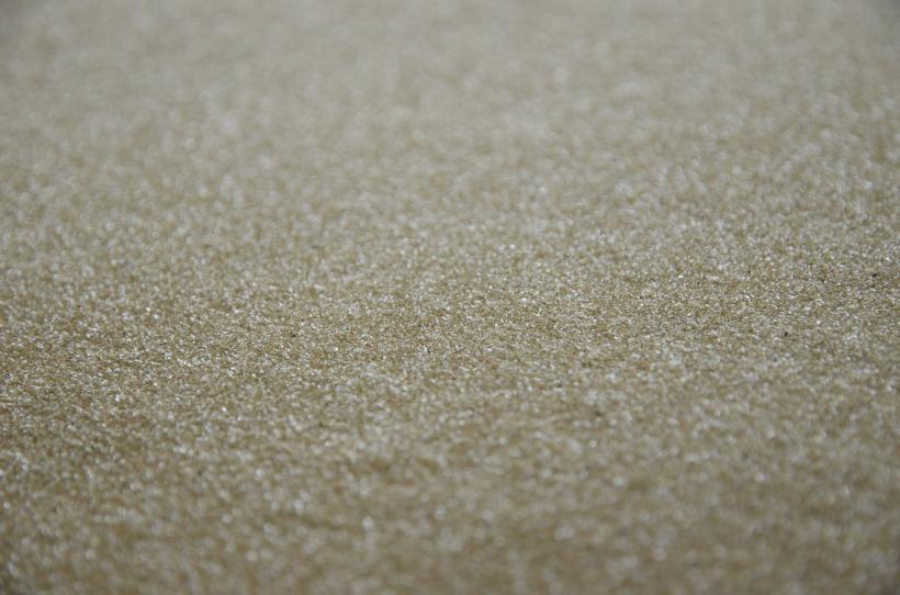sandpaper-654699_1920