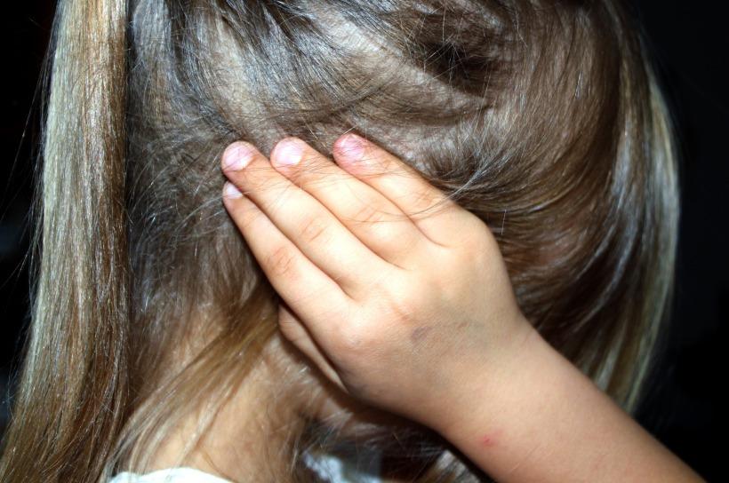 child-1439468_1920.jpg