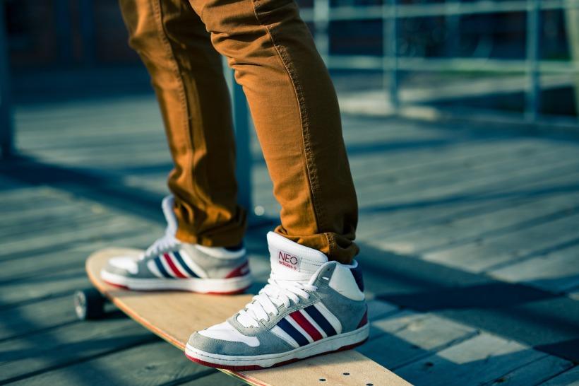 skateboards-1150036_1920.jpg
