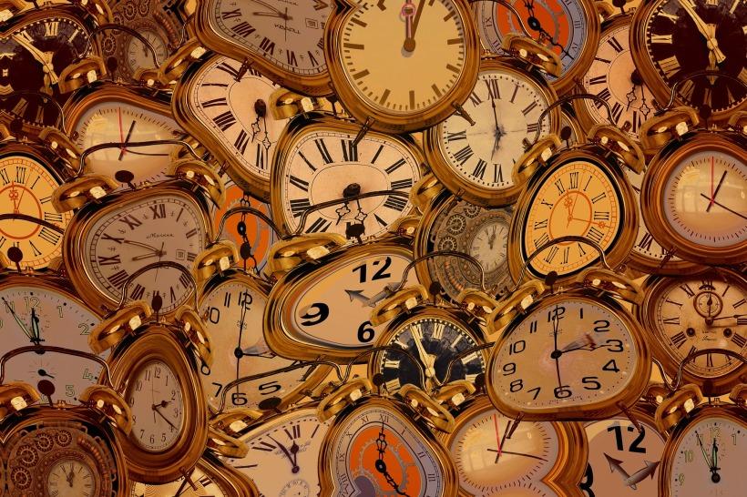 time-2801595_1920.jpg
