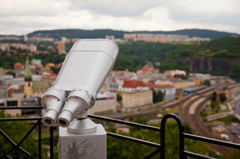 binocular-71520_1280