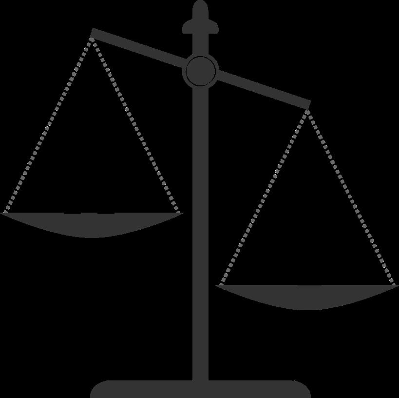 injustice-2031550_1920