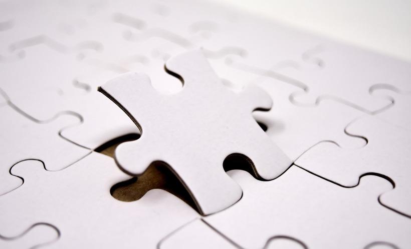 puzzle-3223941_1920.jpg