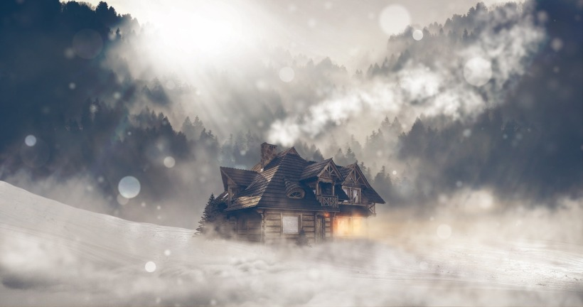 winter-1828779_1920.jpg
