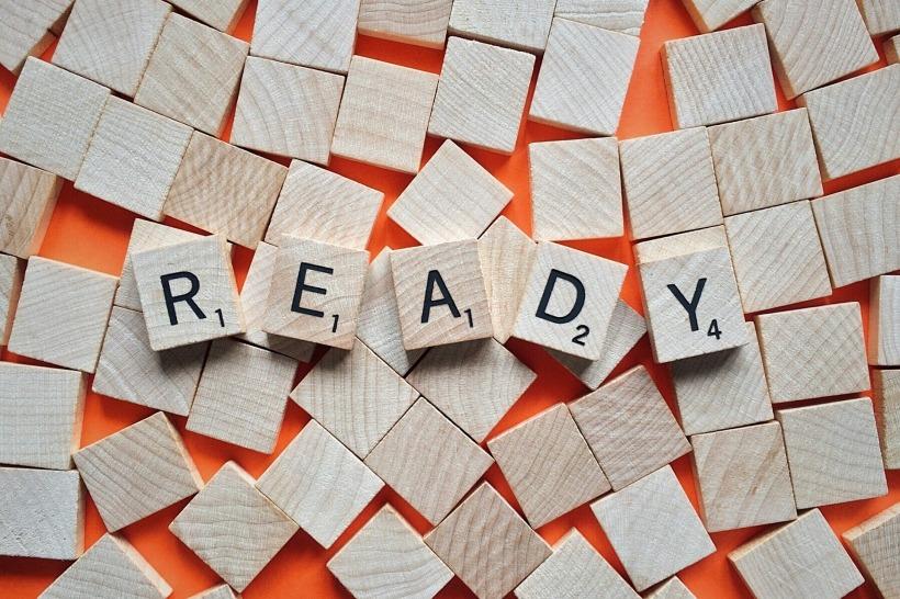 ready-2379042_1920.jpg
