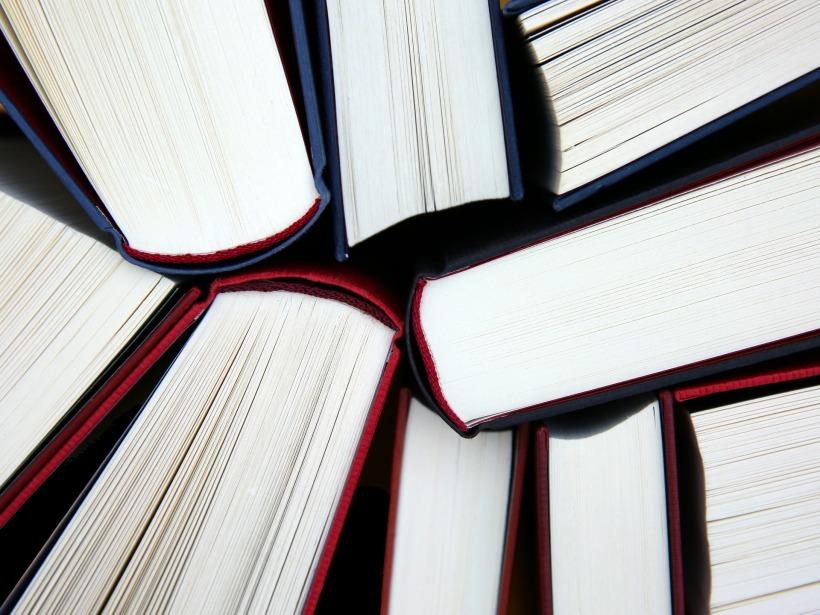 books-462579_1920.jpg