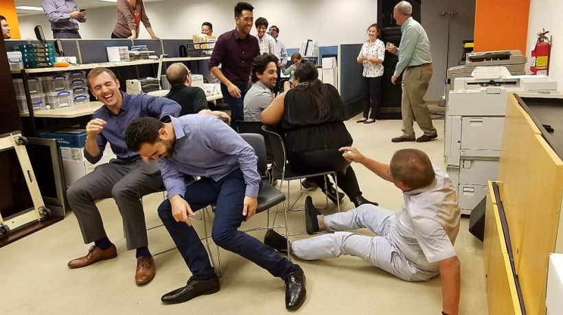 extreme-musical-chairs