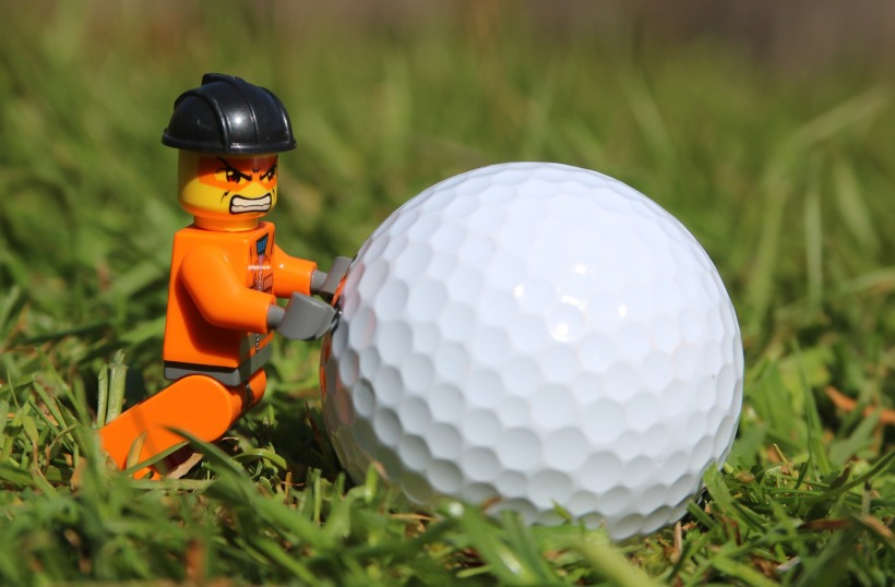 golf-1372525_1920.jpg