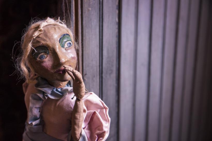marionette-1882997_1920.jpg