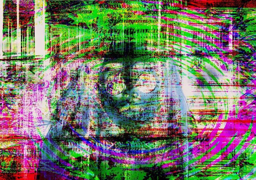 glitch-2463375_1920.jpg