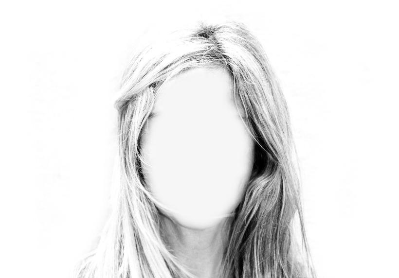 woman-565127_1920.jpg