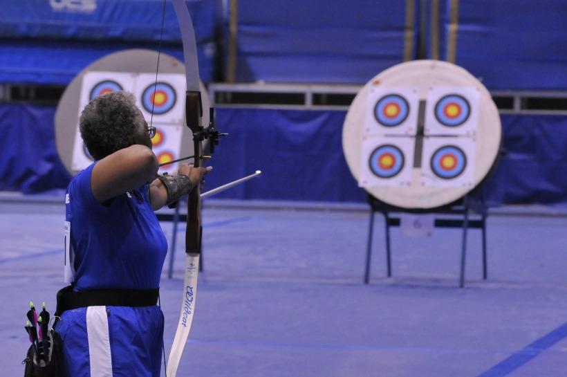 archery-573771_1920.jpg