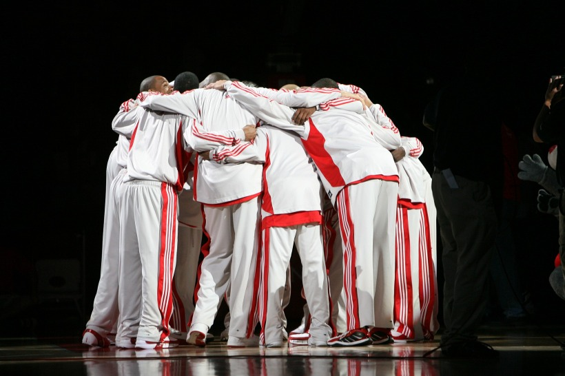 pro-basketball-team-1594634_1920.jpg
